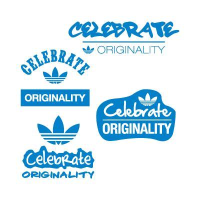 Adidas logos vector (EPS, AI, CDR, SVG) free download