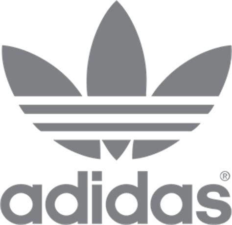 Adidas Originals Logo Vector (.AI) Free Download