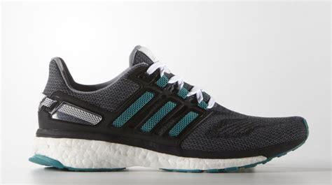 Adidas Running Shoes 2018   Style Guru: Fashion, Glitz ...