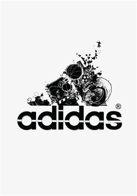 Adidas Shoes Logo Vector - Style Guru: Fashion, Glitz ...