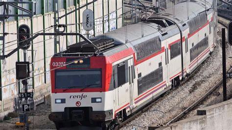 Adif inicia las obras de la estación de Pinto de Cercanías ...