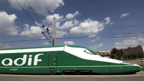 Adif invierte más de 9,5 millones de euros en renovar su ...