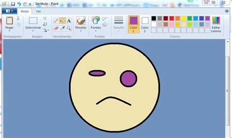 ¿Adiós Paint? El programa de dibujos de Windows podría ...