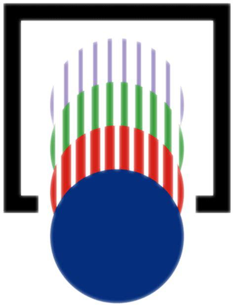 Administración de loterias número 2 Roquetas de Mar