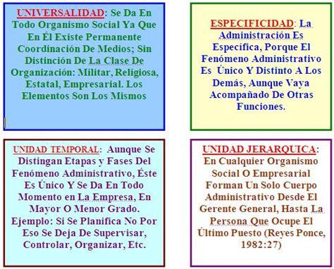 Administración de seguridad integral - Monografias.com