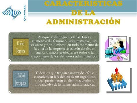 Administración financiera I - Monografias.com