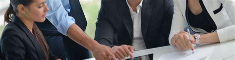 Administración y Dirección de Empresas  ADE