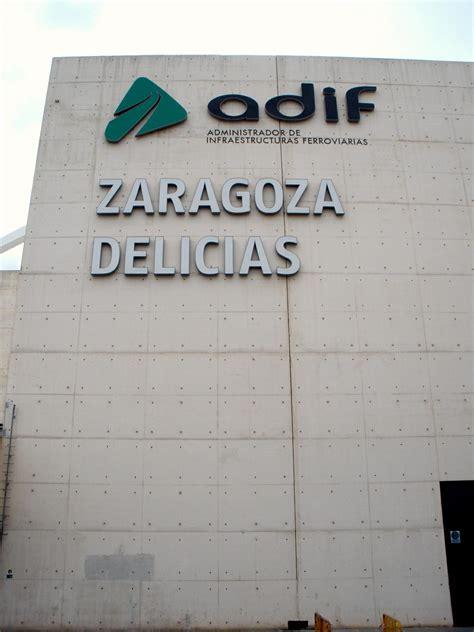 Administrador de Infraestructuras Ferroviarias   Wikipedia ...