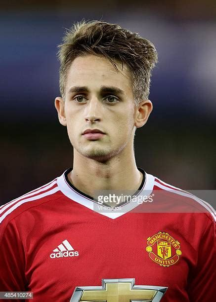 Adnan Januzaj Stock Photos and Pictures | Getty Images