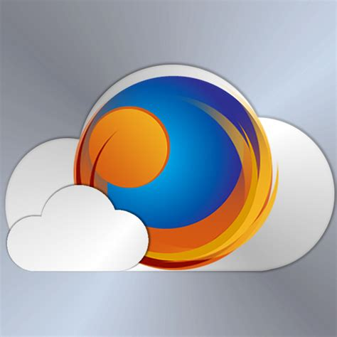Adobe flash player firefox browser plugin standalone : zankera