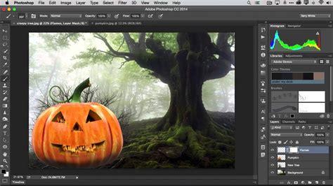 Adobe Photoshop CC 2014 + crack 32 bits   Descargar Gratis