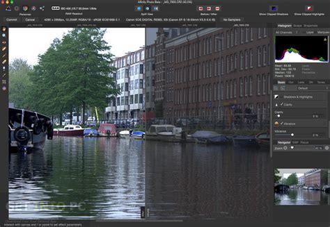 Adobe Photoshop CC 2015.1.1  20151209.r.327   Full ...