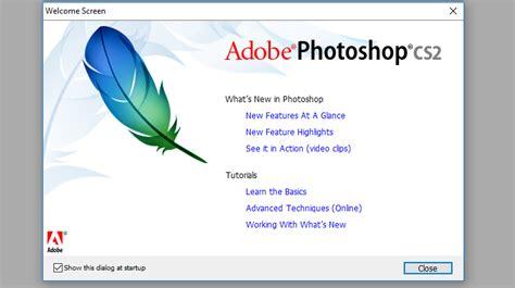 Adobe Photoshop Cs2 Bittorrent Download Games   priorityjet