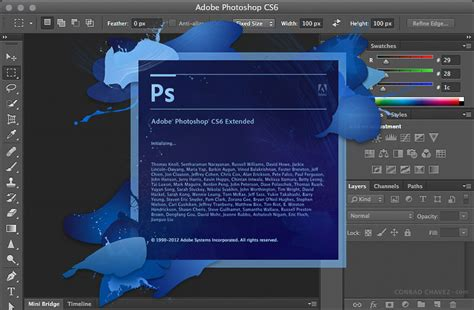 Adobe photoshop cs6 full tutorial pdf free download