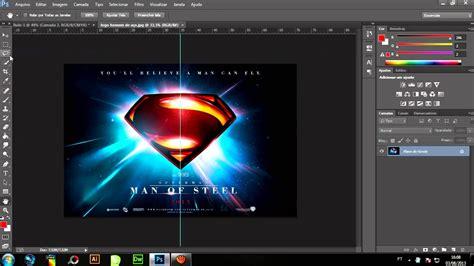 Adobe Photoshop CS6 Full Version Download   Mr. Tech Myth