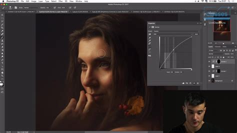 Adobe Photoshop: Быстрый старт (2018) Видеокурс скачать ...