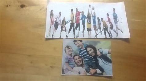 Adolescencia y pubertad 9 a 11 años - YouTube