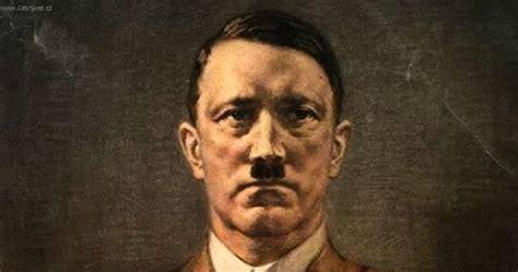 Adolf Hitler - Biografia