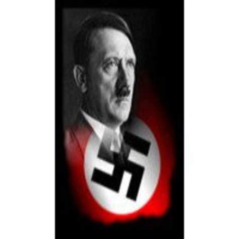 Adolf Hitler. Mi lucha. en Hitler y el Nazismo en mp3 19 ...