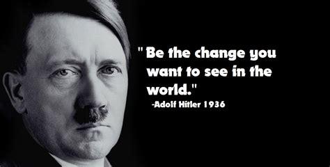 Adolf Hitler quotes   Inspiring Ideas   Pinterest ...