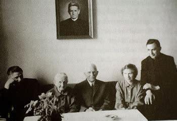 Adolf Hitler s Catholic Roots   2013 Rainbow Roundtable