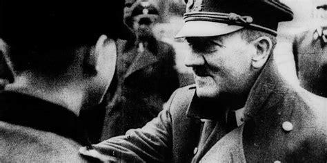 Adolf Hitler - Segunda Guerra Mundial | GuerraTotal.com