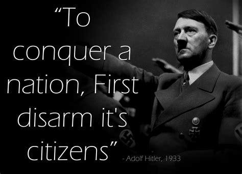 Adolf Hitler Speeches In Quotes. QuotesGram