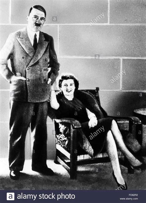 Adolf Hitler Wife Eva Braun | www.imgkid.com   The Image ...
