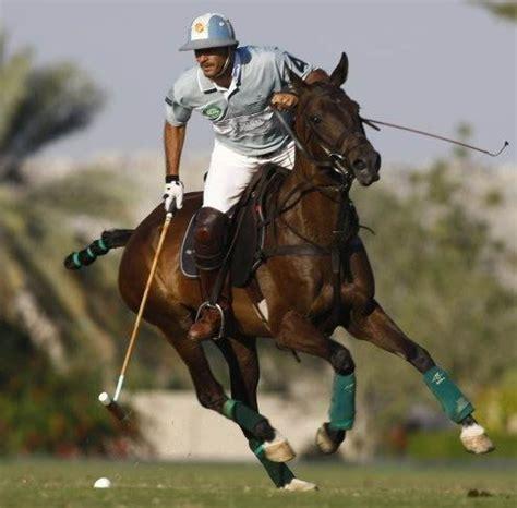 Adolfo Cambiaso, best Polo player ever! | Equestrian Polo ...
