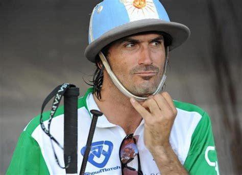 Adolfo Cambiaso, La Dolfina, Best Polo Player in Argentina ...