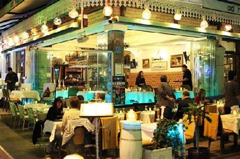 Adonin Cafe & Restaurant, Istanbul - Restaurant Reviews ...
