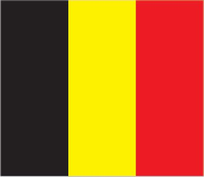 Adopting from Belgium - [[:Template:Adoption Wiki]]