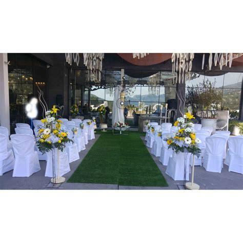 adorno para boda 2 - FLORISTERIA BELLIDO