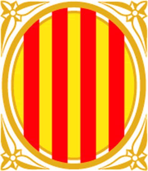 Adreça i plànol · Institut Vescomtat de Cabrera · Hostalric