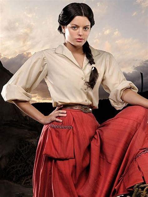 Adriana Torrebejano no está contenta con el final de ...