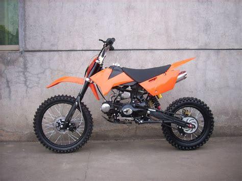 Adults 125cc dirt bike for sale cheap, View Adults dirt ...
