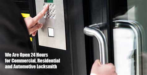 Advanced Locksmith Service | Cheap Locksmith Near Me ...