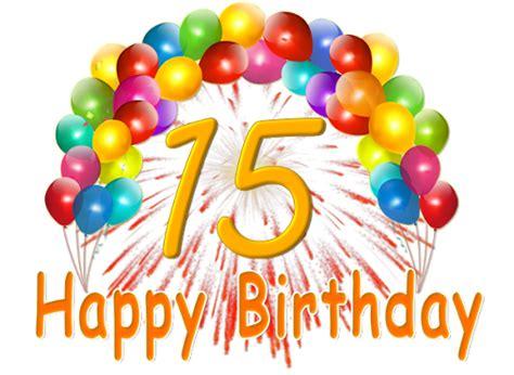 AdventureLisa: Happy 15th Birthday www.AR.co.za