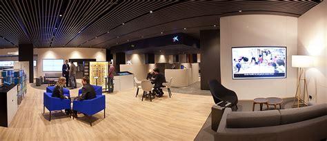 Adype | CaixaBank, galardonada con el Premio DEC al Mejor ...
