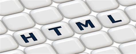 AEMET busca servicio de contenido web