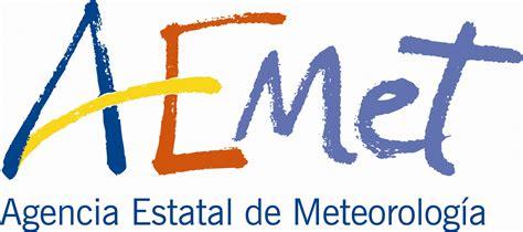 AEMET establece el acceso libre y gratuito a todos sus ...