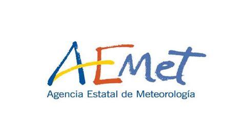 AEMET: Predicción meteorológica Española para Android ...