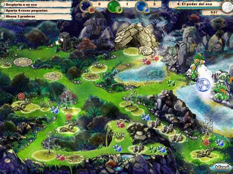 Aerie   Spirit of the Forest > iPad, iPhone, Android, Mac ...