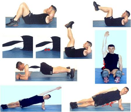 aerobics: CONCENTRICO EXCENTRICO