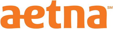 Aetna PPO Network