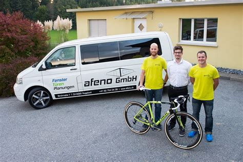 Afeno Quer und Bike Cup   Home | Facebook