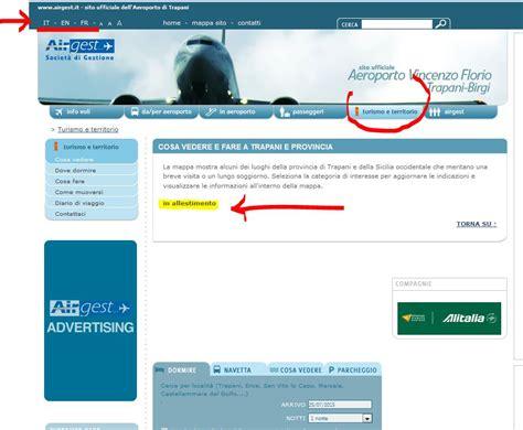 AffareSi scrive AMS: è l'escamotage del Co-Marketing Ryanair