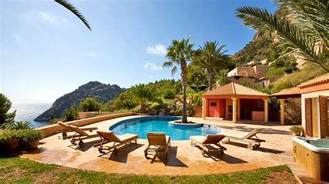 Affitto Casa Ibiza, Affitto Villa Vacanza Ibiza, Villa di ...
