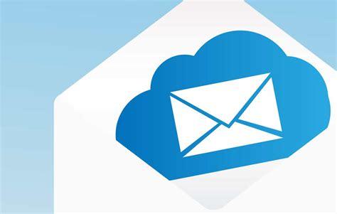 Affixa - anexos directos para o Gmail... - Pplware