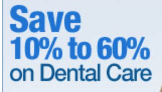 Affordable Dentistry Garland, Dentist near me  972  414 8800